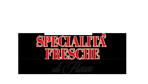 Casa milo specialit fresche di patate for Ranch di case fresche