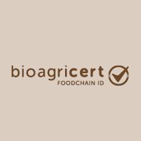 bioagri