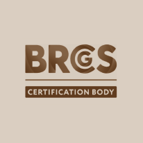 logo_certificazione_BRCCGS