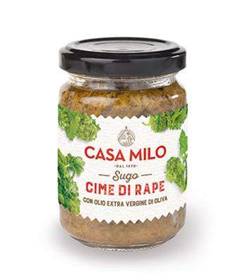 CasaMilo_Sughi_cimedirape